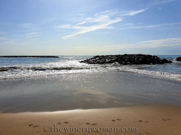 Beach_time4_9.12.19_TWW