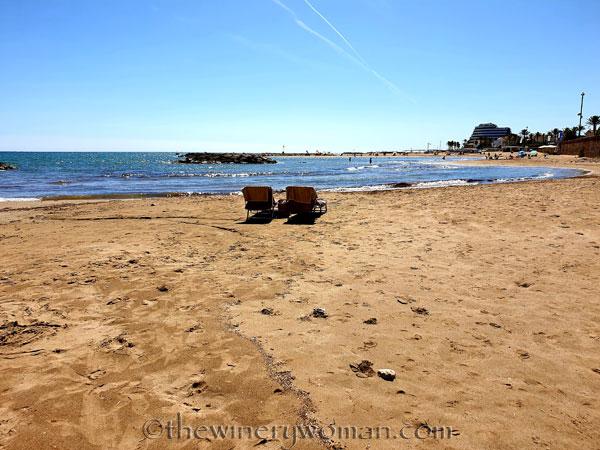 Beach_time4_9.3.19_TWW