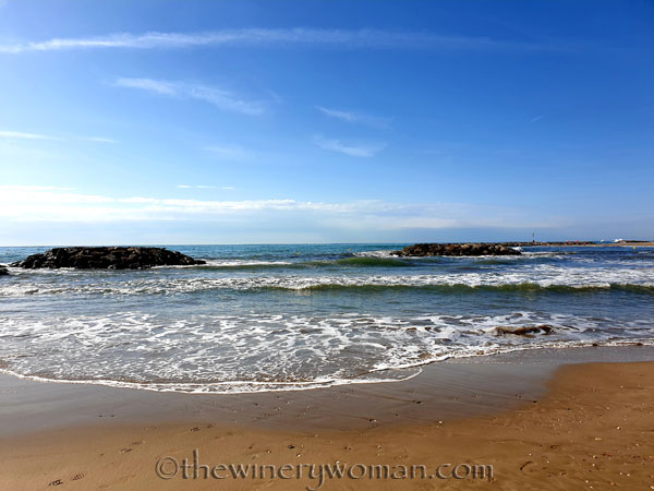 Beach_time5_9.12.19_TWW