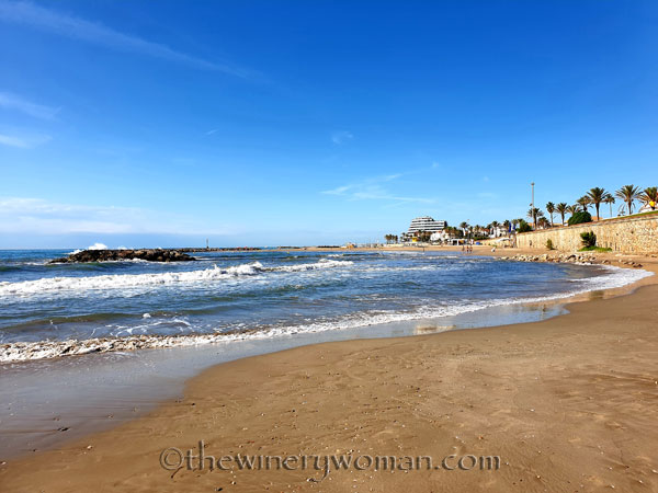 Beach_time6_9.12.19_TWW