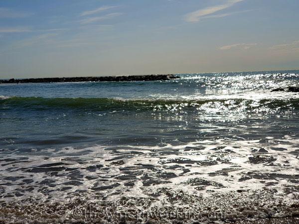 Beach_time8_9.12.19_TWW