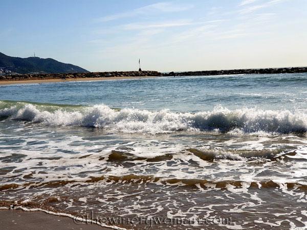 Beach_time9_9.12.19_TWW