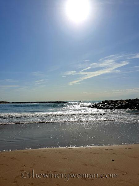 Beach_time_9.12.19_TWW