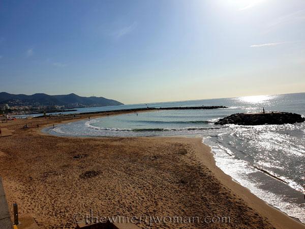 Beach_time_9.17.19_TWW