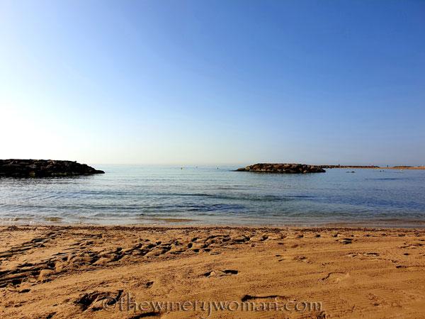 Beach_time_9.18.19_TWW
