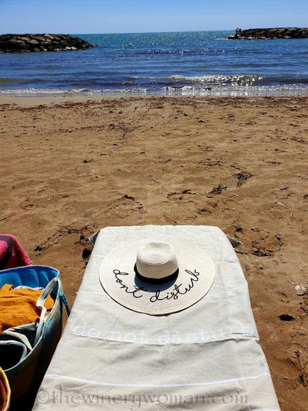 Beach_time_9.3.19_TWW