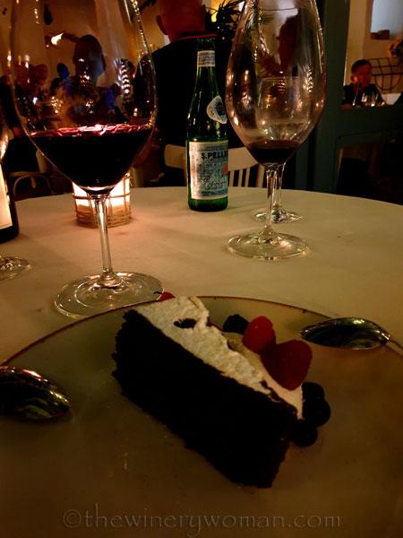Birthday_Dinner3_9.9.19_TWW