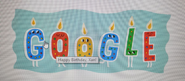 Google_Birthday_9.9.19_TWW