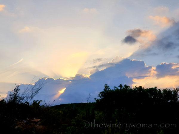 Sunrise4_9.5.19_TWW