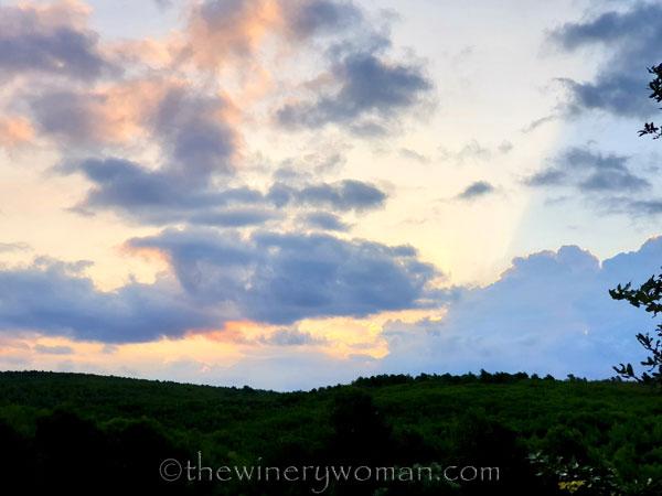 Sunrise_9.5.19_TWW