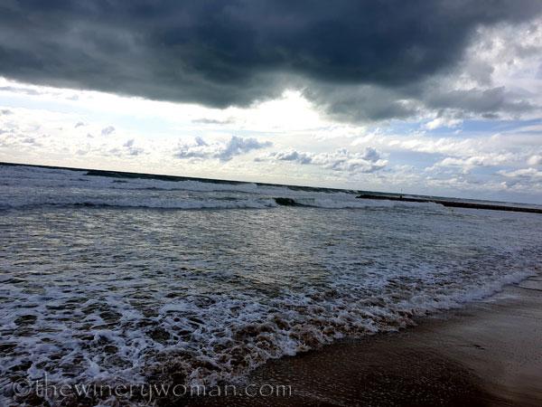 Beach_Sitges10_10.23.19_TWW