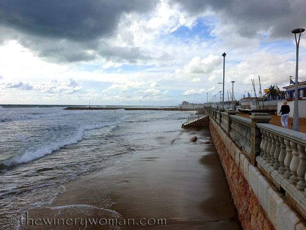 Beach_Sitges11_10.23.19_TWW