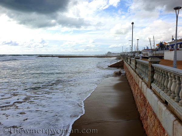 Beach_Sitges12_10.23.19_TWW