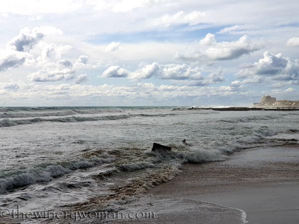 Beach_Sitges14_10.23.19_TWW