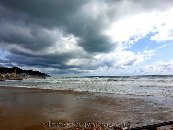 Beach_Sitges15_10.23.19_TWW