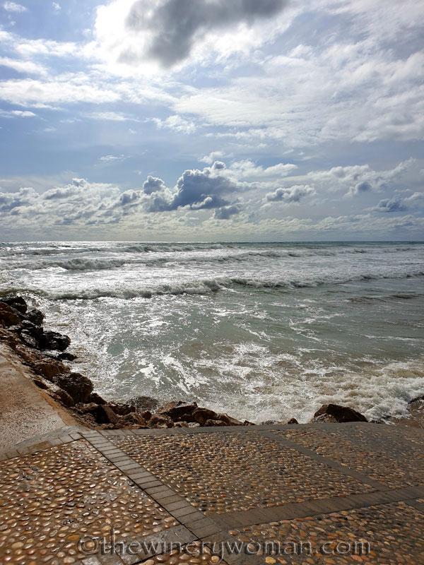 Beach_Sitges18_10.23.19_TWW