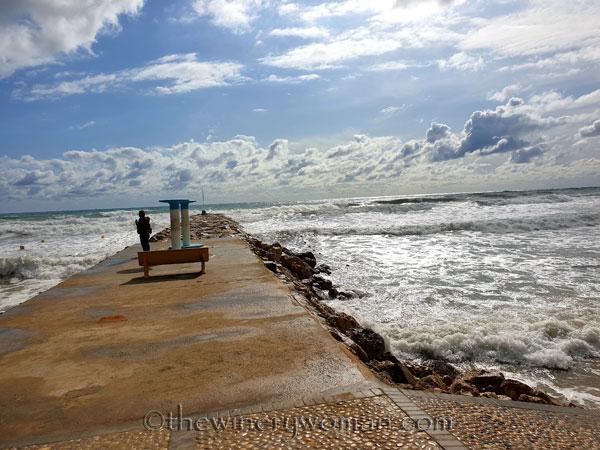 Beach_Sitges19_10.23.19_TWW