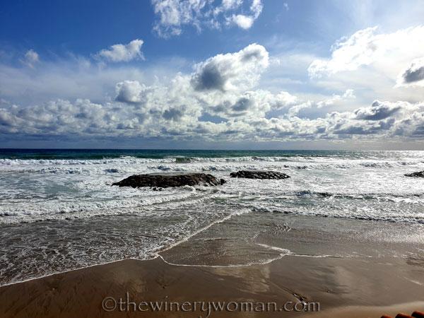 Beach_Sitges21_10.23.19_TWW