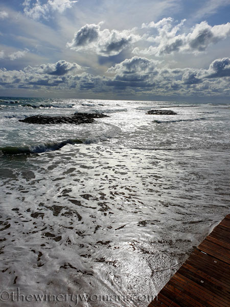 Beach_Sitges23_10.23.19_TWW