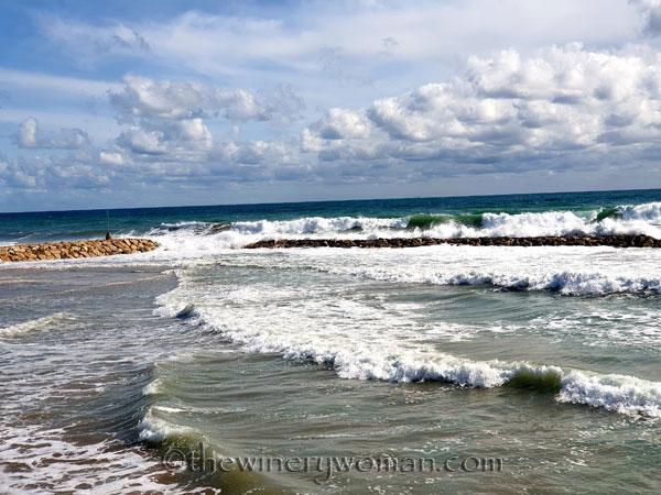 Beach_Sitges24_10.23.19_TWW