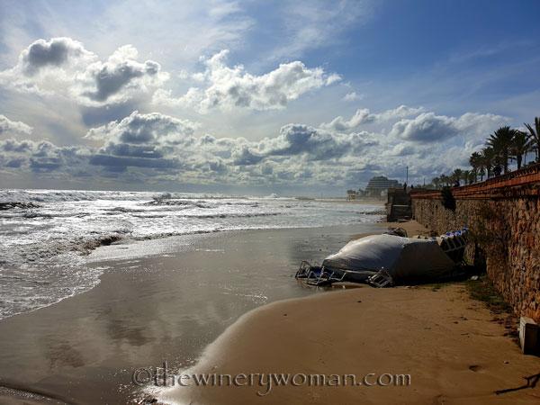 Beach_Sitges25_10.23.19_TWW