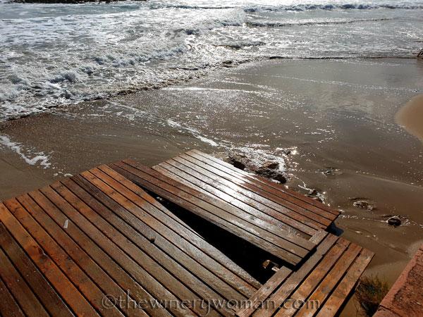 Beach_Sitges27_10.23.19_TWW