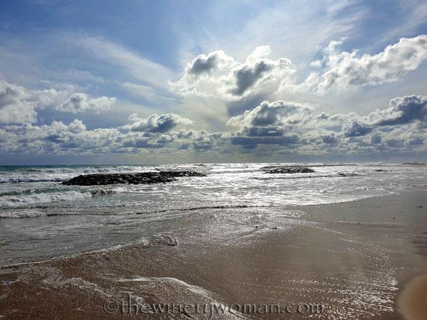 Beach_Sitges28_10.23.19_TWW