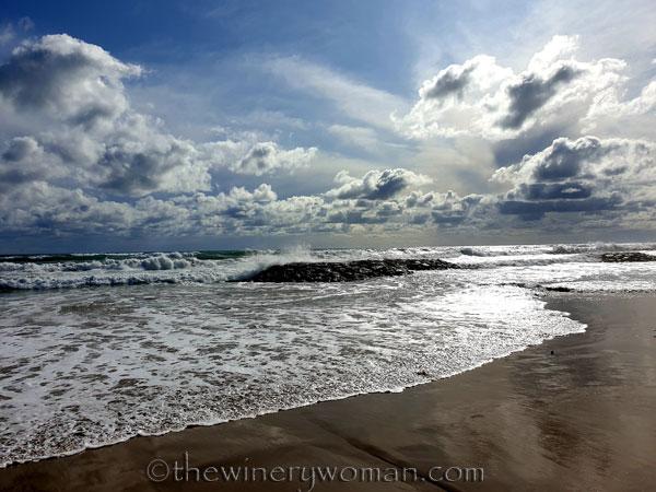 Beach_Sitges29_10.23.19_TWW