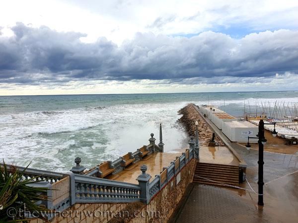 Beach_Sitges2_10.23.19_TWW