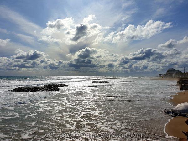 Beach_Sitges30_10.23.19_TWW