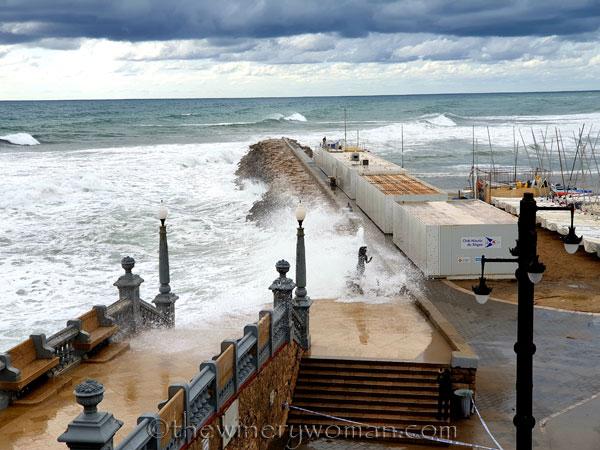 Beach_Sitges4_10.23.19_TWW