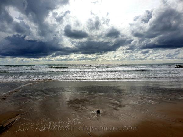 Beach_Sitges5_10.23.19_TWW