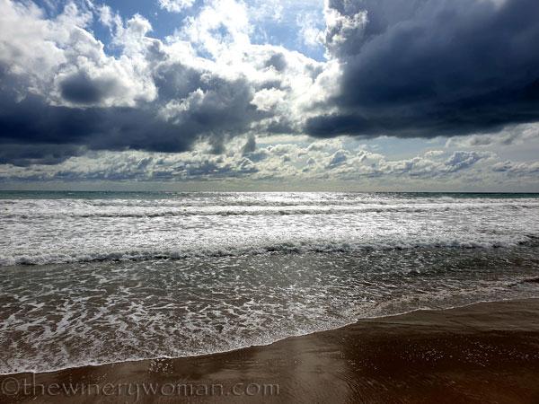 Beach_Sitges6_10.23.19_TWW