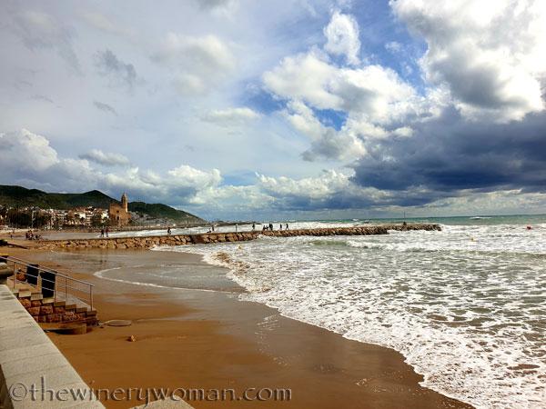 Beach_Sitges7_10.23.19_TWW