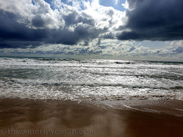 Beach_Sitges8_10.23.19_TWW