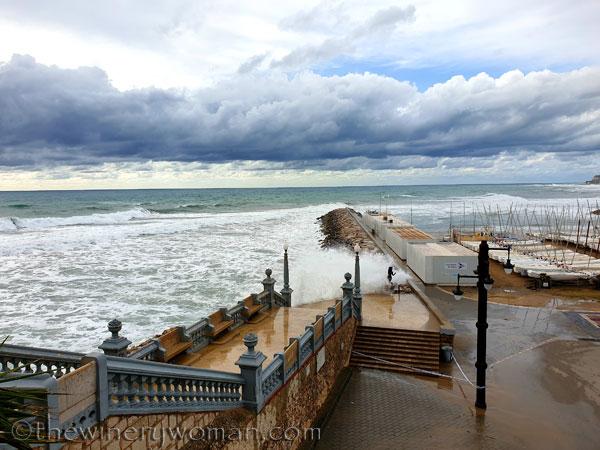 Beach_Sitges_10.23.19_TWW