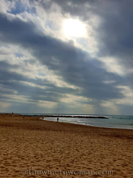 October_Beach_Sitges10_10.14.19_TWW