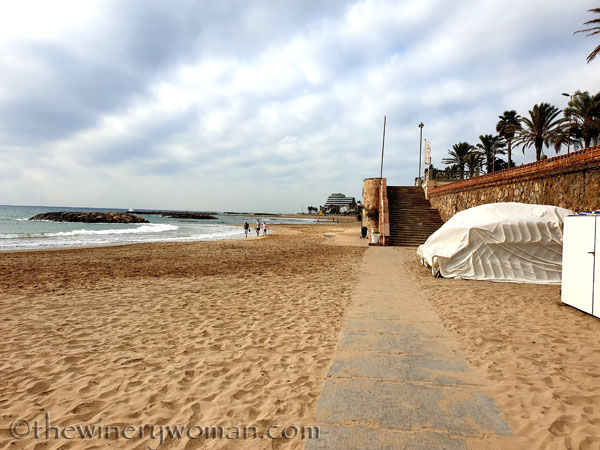 October_Beach_Sitges11_10.14.19_TWW