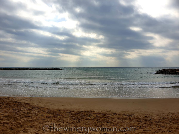 October_Beach_Sitges12_10.14.19_TWW