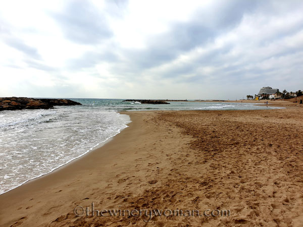 October_Beach_Sitges14_10.14.19_TWW