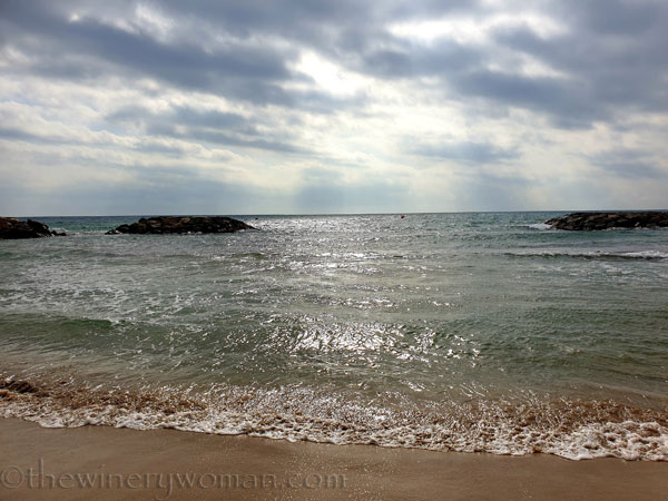 October_Beach_Sitges17_10.14.19_TWW