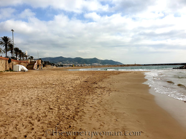 October_Beach_Sitges19_10.14.19_TWW