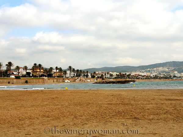 October_Beach_Sitges21_10.14.19_TWW