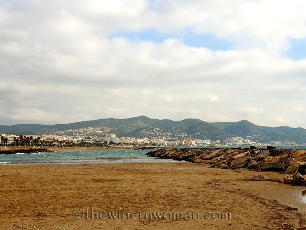 October_Beach_Sitges22_10.14.19_TWW