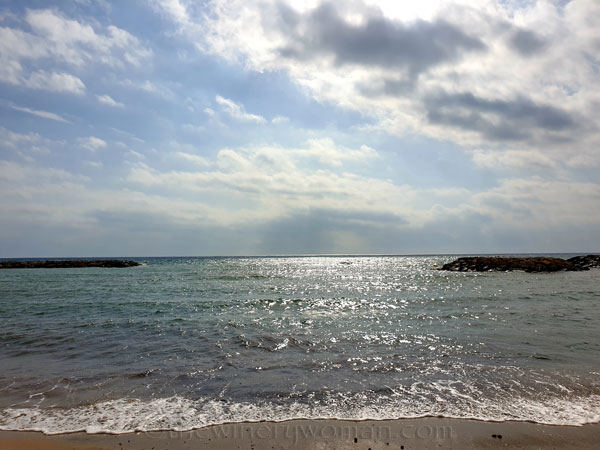 October_Beach_Sitges25_10.14.19_TWW