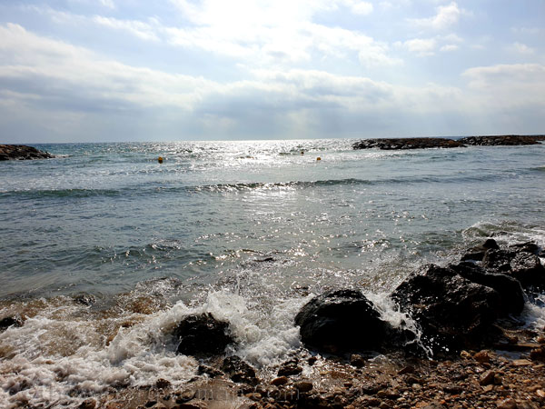 October_Beach_Sitges28_10.14.19_TWW