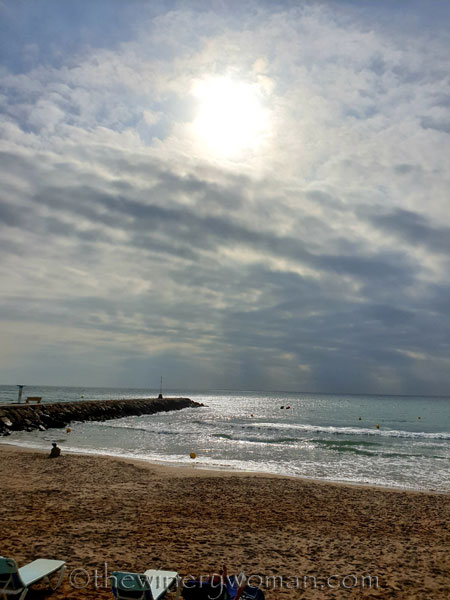 October_Beach_Sitges2_10.14.19_TWW