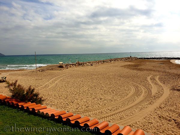 October_Beach_Sitges31_10.14.19_TWW