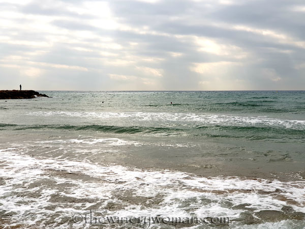 October_Beach_Sitges5_10.14.19_TWW