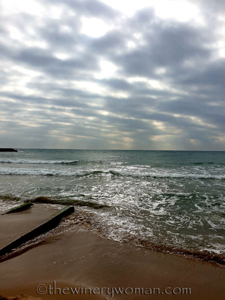 October_Beach_Sitges7_10.14.19_TWW